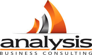 Analysis Business Consulting - Σύμβουλοι Επιχειρήσεων