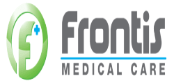 FRONTIS Medical